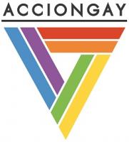 academiavirtual.acciongay
